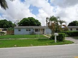 casas en venta miami gardens fl 33056