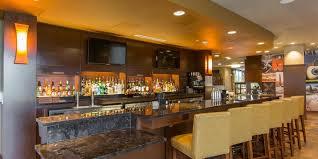 cambria hotel suites plano frisco