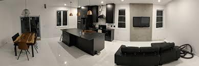 plancher epoxy garage epoxy flooring