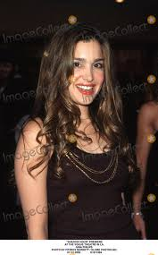 Photos and Pictures - Gina Philips
