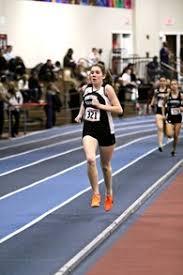 Abby Baker's Women's Track Recruiting Profile