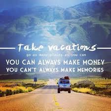 make memories travel quotes quotes travel