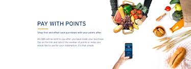 pay with citi points that never expire