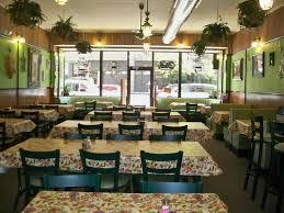 SALAMANDRA RESTAURANT, Dixon - Restaurant Avis, Numéro de Téléphone &  Photos - Tripadvisor