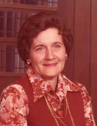 Helen Adeline Davis - McNabb Funeral Home Obituary - Visitation ...
