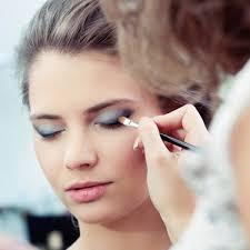 makeup cles adoniaa beauty groupon