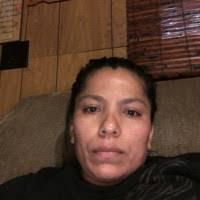 "40+ ""Elba"" profiles   LinkedIn"