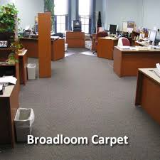 home gem mercial flooring pany