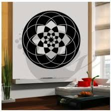 halo wall decals at best in new