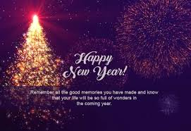 happy new year wishes quotes and greetings for