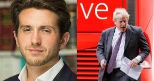 Campaigner Marcus Ball Loses Bid To Take Case Against Boris ...