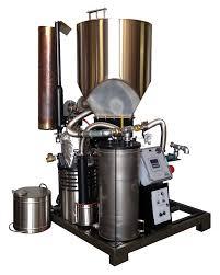 gek gasifier kits all power labs