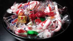 Xin giấy phép nhập khẩu bánh kẹo giá rẻ – Dịch vụ chuyển phát nhanh  Logistics, Cargo, Viettelcargo.com