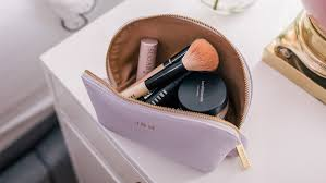 5 things you need in your makeup bag