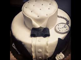 13 birthday cakes for men you won t be