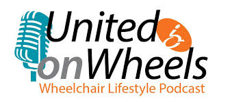 On this episode we speak with Wendi... - United Spinal Association |  Facebook