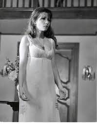 The Vampire Lovers with Ingrid Pitt | Ingrid, Women, Anthology film
