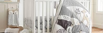 baby boy bedding for 2020 boys crib