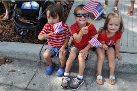 PHOTO GALLERY: Sarasota Memorial Day parade and ceremony - Dominic ...