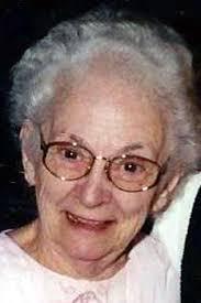 Elizabeth Bailey | Obituary | Effingham Daily News