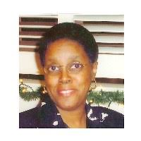 Priscilla Edwards Obituary - Savannah, Georgia | Legacy.com