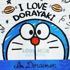 Love Mon - Shop chuyên hàng Doraemon - Home