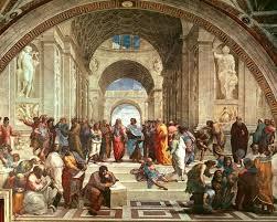 2. La Edad Moderna. Humanismo y Renacimiento - 3º ESO: HISTORIA