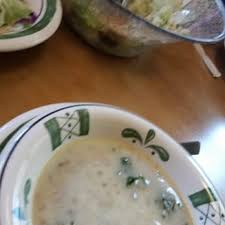 olive garden carside pickup available