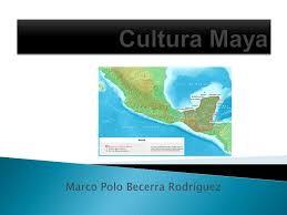 Marco Polo Becerra Rodríguez - ppt descargar