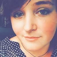 20+ profielen Emilia Johnson | LinkedIn