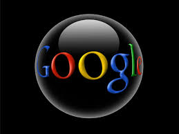 hq res wallpapers of google hd
