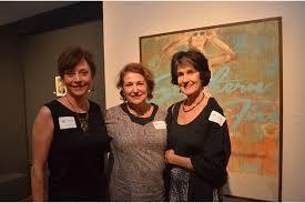 Old Florida' makes its debut at art center - Maureen May ...