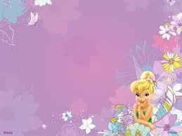 100 new wallpaper tinkerbell this month