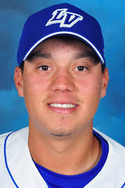 Wilmer Flores Stats, Highlights, Bio | MiLB.com Stats | The Official Site  of Minor League Baseball