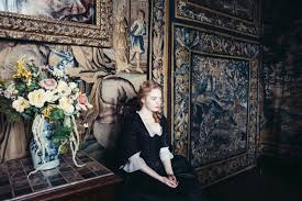 The Favourite turns 18th century court life upside down | North ...