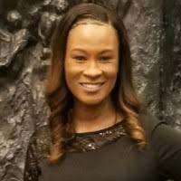 Felicia Taylor-McClendon - Inventory Area Manager - Nike | LinkedIn