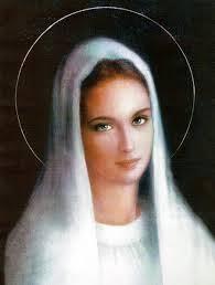 Reine du Rosaire et de la Paix (Itapiranga) – Dieu vous donne l ...