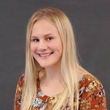 Haylee Hoffman Facebook, Twitter & MySpace on PeekYou