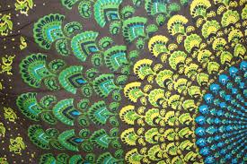 best 47 hippie pattern backgrounds on