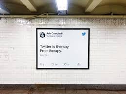 Ada Campbell (@Adacampbell)   Twitter