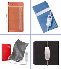 11 Best Heating Pads of 2020