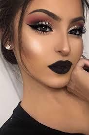 makeup essentials for beginners