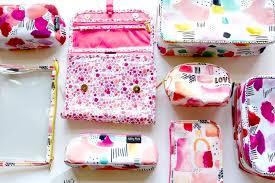 o kitty makeup bag target saubhaya makeup