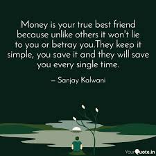 sanjay kalwani quotes yourquote