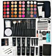 academy makeup kits artists within