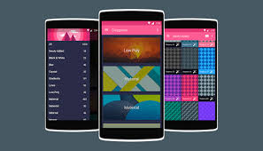 apps for ios android devices