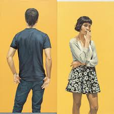 Artist Spotlight: Pablo Guzmán – BOOOOOOOM! – CREATE * INSPIRE ...