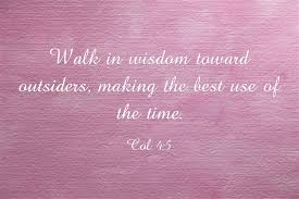 top bible verses about time management jack wellman