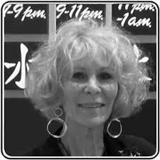 Janet Davidson-Hues - Eleanor Flomenhaft Advisory