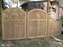 Cheap Privacy Fencing Ideas Cheap Dog Fence Ideas Cheap Fencing Options Cheap Fence Ideas For Backyard Diy Privacy Fence Privacy Fence Panels Fence Design